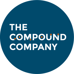 Logo The Compound Company
