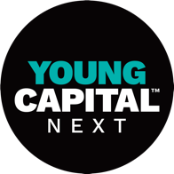 Logo YoungCapital NEXT