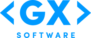 Logo GX Software