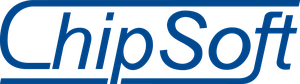 Logo ChipSoft