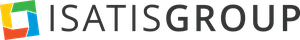 Logo Isatis Group